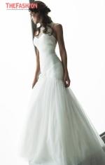 penhalta-2017-spring-bridal-collection-wedding-gown-13
