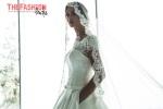 penhalta-2017-spring-bridal-collection-wedding-gown-14