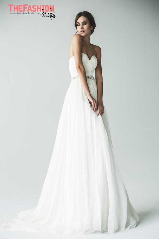 penhalta-2017-spring-bridal-collection-wedding-gown-19