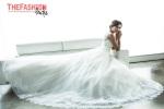 penhalta-2017-spring-bridal-collection-wedding-gown-20
