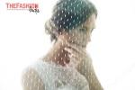 penhalta-2017-spring-bridal-collection-wedding-gown-22