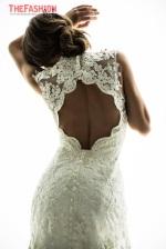 penhalta-2017-spring-bridal-collection-wedding-gown-28