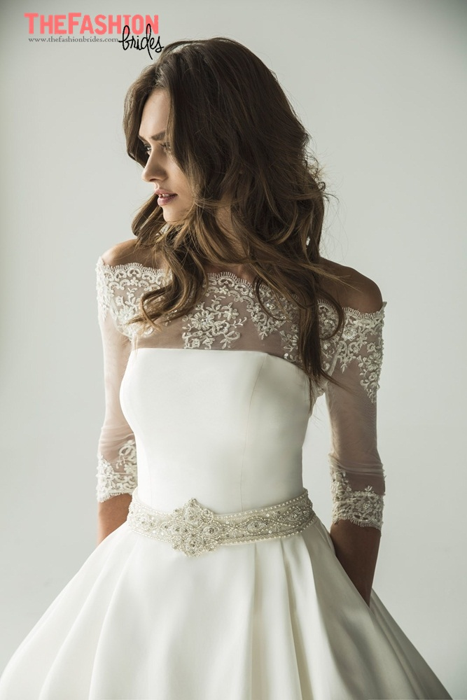 penhalta-2017-spring-bridal-collection-wedding-gown-29