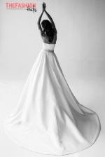 penhalta-2017-spring-bridal-collection-wedding-gown-30