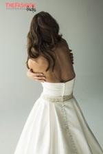 penhalta-2017-spring-bridal-collection-wedding-gown-31