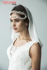 penhalta-2017-spring-bridal-collection-wedding-gown-32
