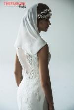 penhalta-2017-spring-bridal-collection-wedding-gown-33