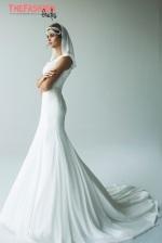 penhalta-2017-spring-bridal-collection-wedding-gown-34