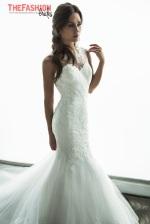 penhalta-2017-spring-bridal-collection-wedding-gown-35