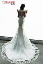 penhalta-2017-spring-bridal-collection-wedding-gown-36