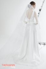 peter-langner-2017-spring-bridal-collection-40
