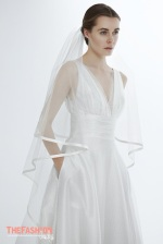 peter-langner-2017-spring-bridal-collection-41
