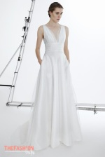 peter-langner-2017-spring-bridal-collection-42