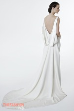 peter-langner-2017-spring-bridal-collection-43