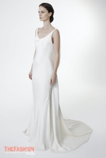 peter-langner-2017-spring-bridal-collection-44