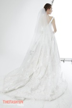 peter-langner-2017-spring-bridal-collection-45