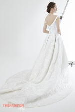 peter-langner-2017-spring-bridal-collection-46