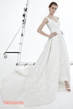 peter-langner-2017-spring-bridal-collection-47