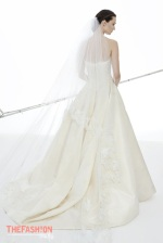 peter-langner-2017-spring-bridal-collection-48