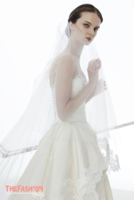 peter-langner-2017-spring-bridal-collection-49