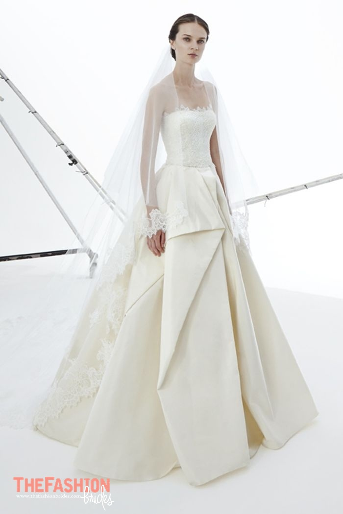 peter-langner-2017-spring-bridal-collection-50