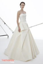 peter-langner-2017-spring-bridal-collection-51