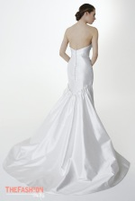 peter-langner-2017-spring-bridal-collection-52