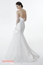 peter-langner-2017-spring-bridal-collection-55