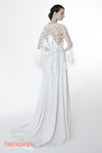 peter-langner-2017-spring-bridal-collection-58