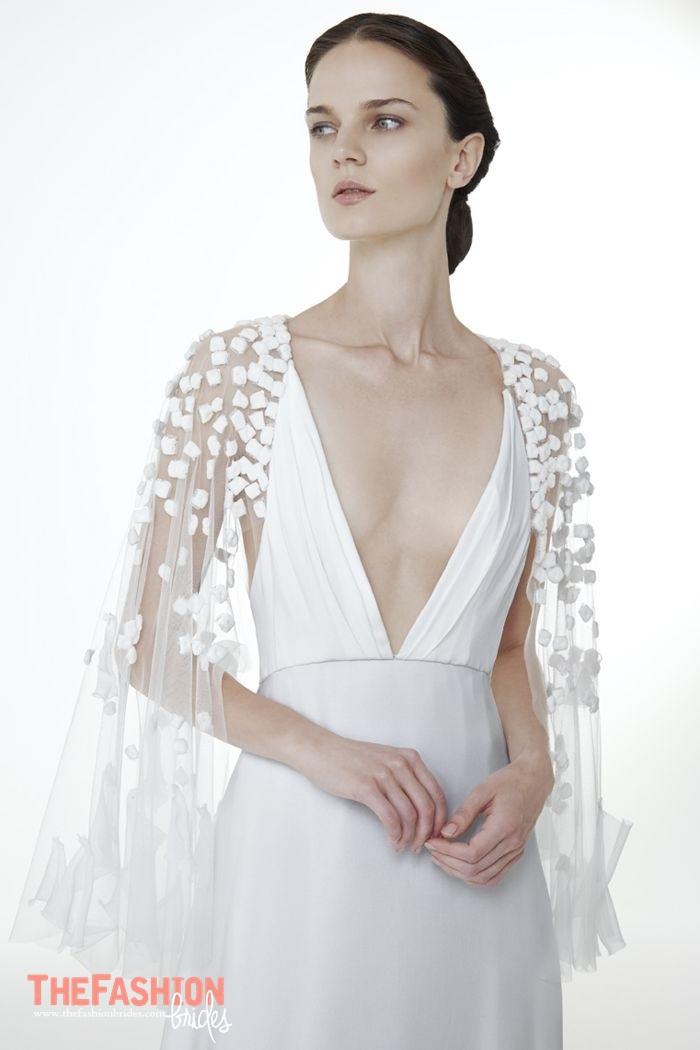 peter-langner-2017-spring-bridal-collection-59