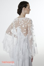 peter-langner-2017-spring-bridal-collection-60