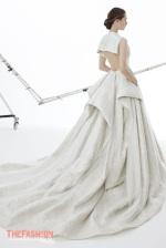 peter-langner-2017-spring-bridal-collection-62