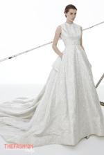 peter-langner-2017-spring-bridal-collection-63