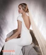 pronovias-2017-spring-bridal-collection-021