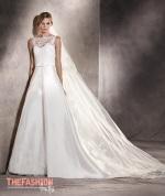 pronovias-2017-spring-bridal-collection-022