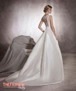 pronovias-2017-spring-bridal-collection-024