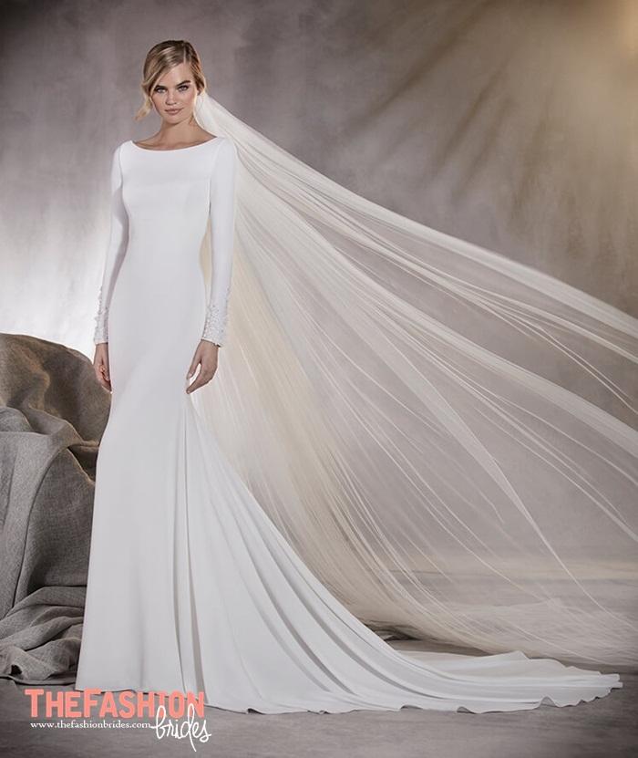 pronovias-2017-spring-bridal-collection-025