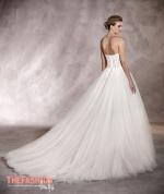pronovias-2017-spring-bridal-collection-041
