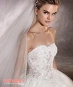 pronovias-2017-spring-bridal-collection-042