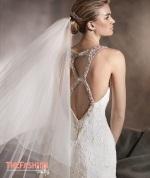 pronovias-2017-spring-bridal-collection-045