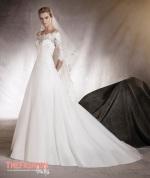 pronovias-2017-spring-bridal-collection-046