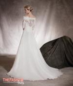 pronovias-2017-spring-bridal-collection-047