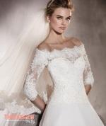 pronovias-2017-spring-bridal-collection-048