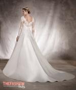pronovias-2017-spring-bridal-collection-050