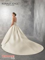 ronald-joyce-2017-spring-bridal-collection-02