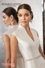 ronald-joyce-2017-spring-bridal-collection-05