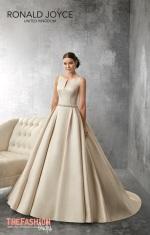 ronald-joyce-2017-spring-bridal-collection-10