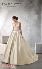 ronald-joyce-2017-spring-bridal-collection-16