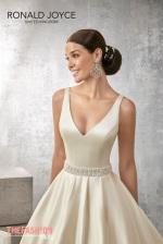 ronald-joyce-2017-spring-bridal-collection-17