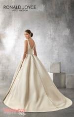ronald-joyce-2017-spring-bridal-collection-18
